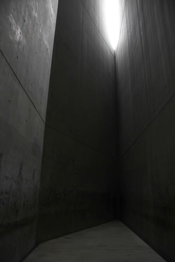 Inside-The-Holocaust-Tower-At-Jewish-Museum-Berlin-683x1024
